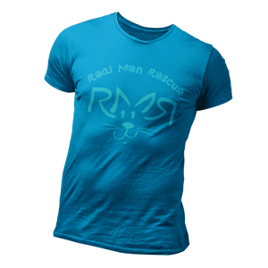 mens-t-turquoise